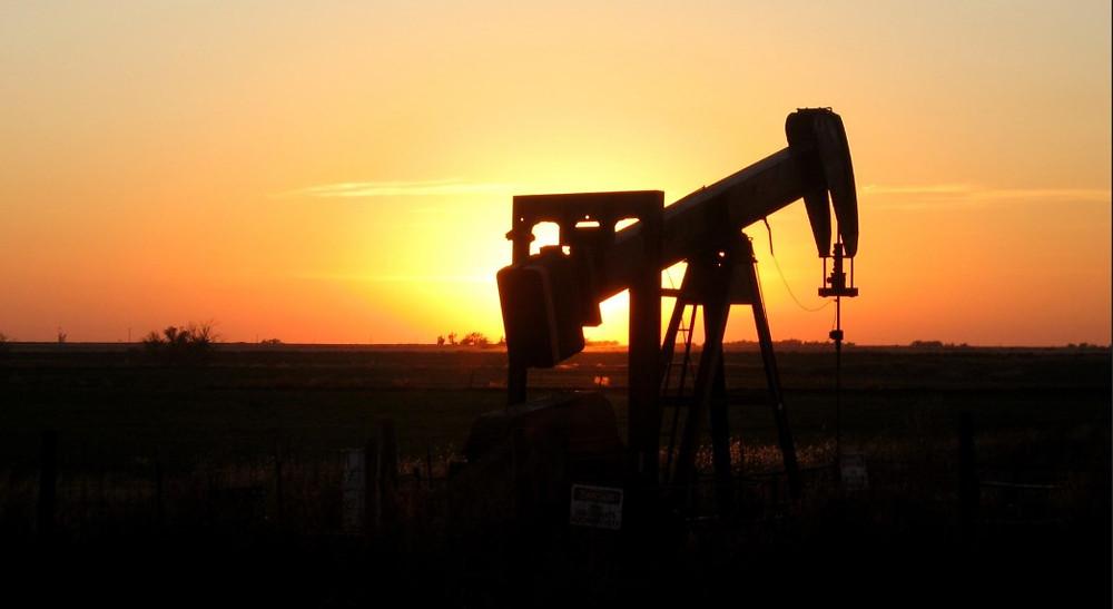 الغضار و تأثيره على عملية حفر الآبار النفطية