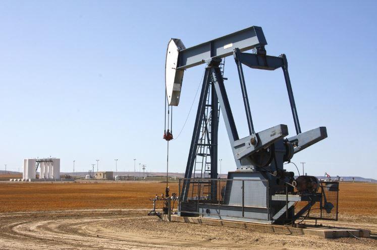 توقعات بزيادة انتاج النفط الصخري في الولايات المتحدة إلى مستوى قياسي