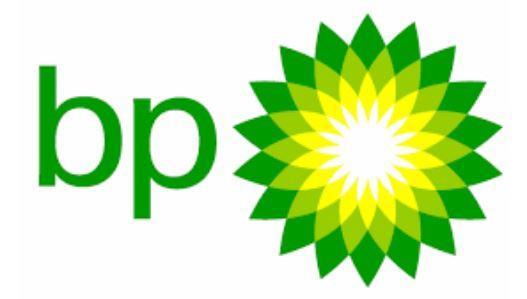 شواغر وظيفية لدى شركة البترول البريطانية في سلطنة عمان