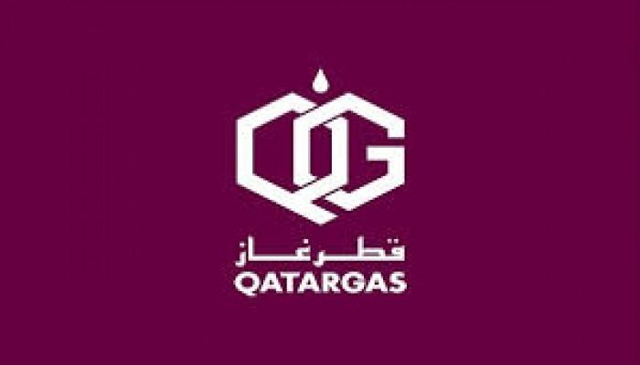 شركة غاز قطر