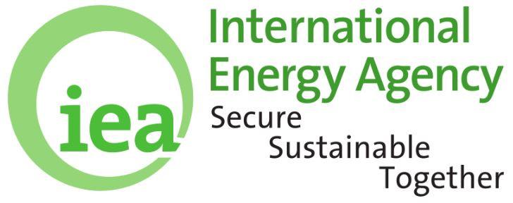 الوكالة الدولية للطاقة منظمة مستقلة أم مسيسة!