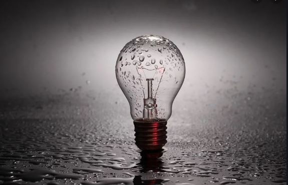 مصادر الطاقة وأنواعها