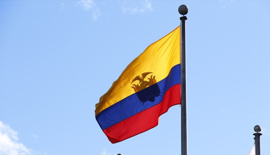 الإكوادور تنوي الانسحاب من أوبك في حلول عام 2020 بسبب صعوبات مالية