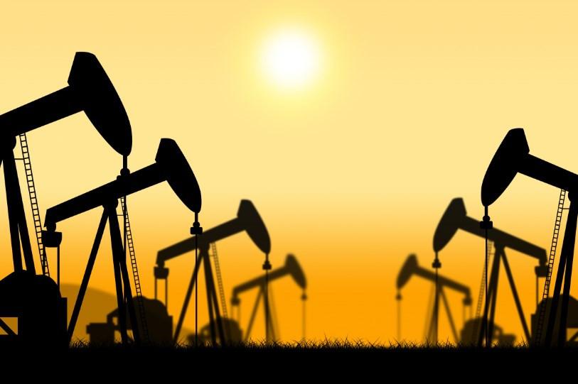 مصائد النفط و الغاز