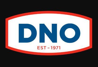 وظائف في شركة النفط النرويجية في دبي والعراق