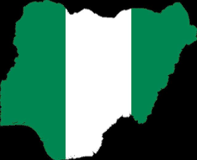 وزير النفط النيجيري: لدينا أموال نستحقها ولن نستطيع  استردادها من شركات النفط