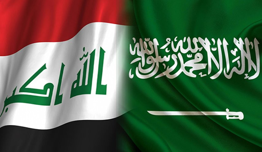 """طلب السعودية امدادها بالنفط من شركة """"سومو"""" العراقية"""