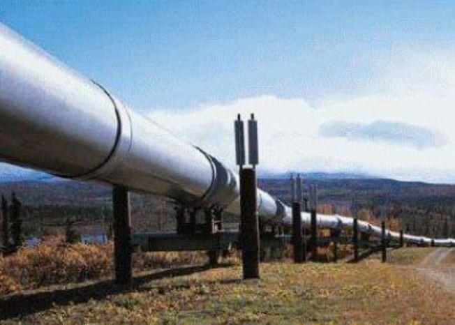 طرق تحسين سلوكية النفط الخام الثقيل أثناء عمليات النقل