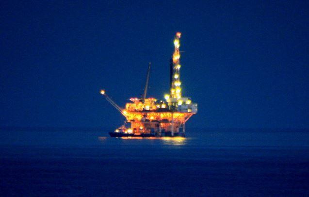 أعلى الشركات النفطية في العالم حسب الإيرادات