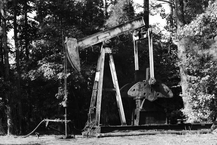 أبرز مؤسسي صناعة النفط في العالم .. الجزء الأول