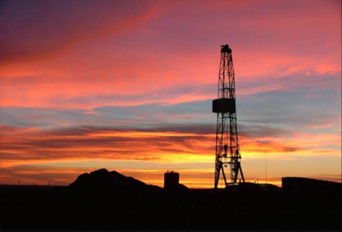 تقدير الاحتياطي النفطي