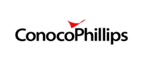 شركة كونوكو فيليبس تعلن عن فرصة عمل في قطر
