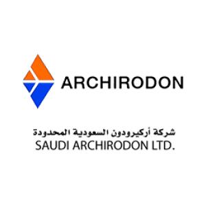 شركة أركيرودون تطلب موظفين للعمل في الإمارات ومصر والمغرب
