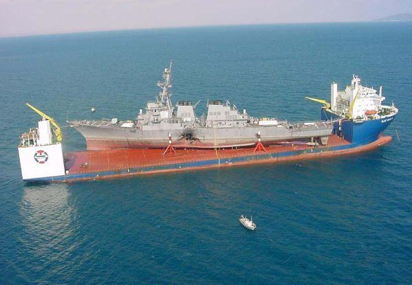 ما هي خطة روسيا لمواجهة العقوبات الأميركية وتنفيذ سيل الشمال - 2 ؟
