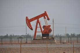 جنوب السودان يطلق منح تراخيص 14 منطقة نفطية في الربع الأول من 2020