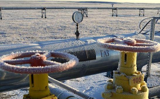زيادة إنتاج الغاز المسال في قطر إلى 126 مليون طن بحلول 2027