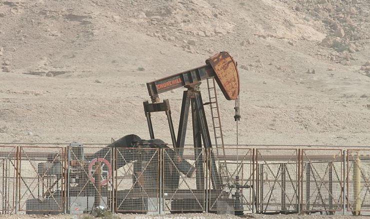 توقعات باستئناف إنتاج المنطقة المقسومة بين الكويت والسعودية خلال 45 يومًا