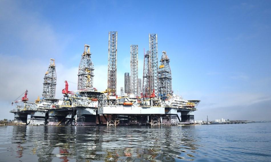 مصر تطرح مزايدة للتنقيب عن الغاز في النصف الأول من 2020