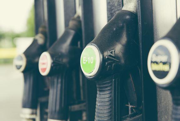 أسعار البنزين في بعض الدول الأجنبية والدول العربية للربع الثالث من عام 2019