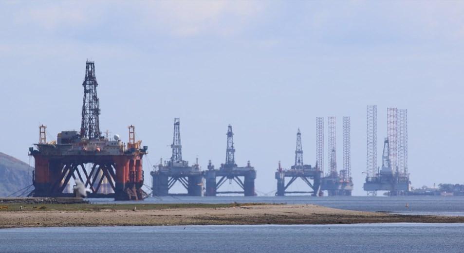 أمريكا الجنوبية وأوروبا تحصلان على أكبر عدد من اكتشافات النفط والغاز في الربع الثالث من عام 2019