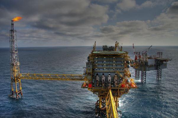 إصدار أول ترخيص للتنقيب عن النفط في لبنان