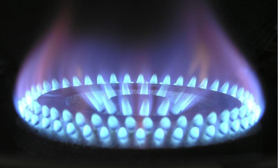 حقائق عن الغاز الطبيعي
