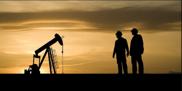 مستقبل النفط في مزيج الطاقة العالمي