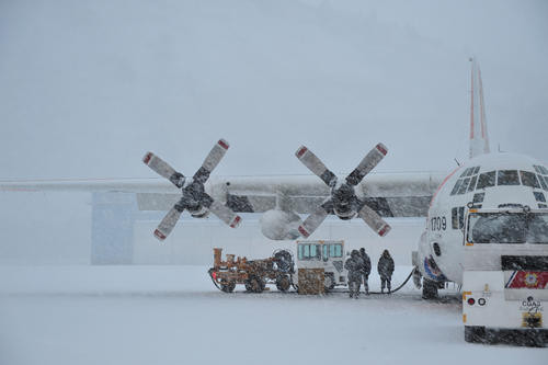 لماذا يُستخدم الكيروسين كوقود للطائرات ولا يستخدم البنزين؟!