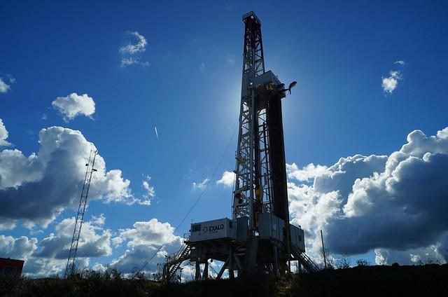 """""""سوكار"""" الأذربيجانية تستثمر ملايين الدولارات بهدف زيادة سعة تخزين الغاز الطبيعي في تركيا"""