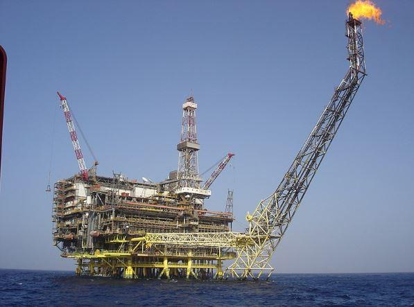 بعد إغلاق حقول نفط في ليبيا، الإنتاج سينخفض لمستوى غير مسبوق