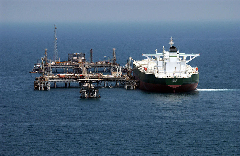 وزارة النفط العراقية تصرح عن إجمالي حجم صادرات النفط لشهر نوفمبر