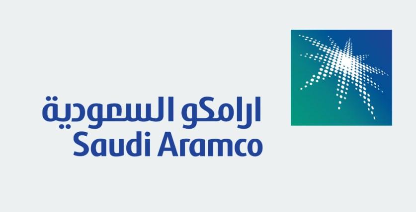 أبوظبي تستثمر 1.5 مليار دولار في اكتتاب أرامكو حسب بلومبرغ