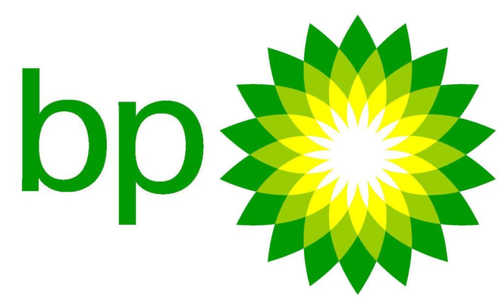 شركة البترول البريطانية