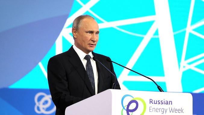 """لماذا لا تنوي روسيا الانسحاب من اتفاق """"أوبك بلس"""" إلى الآن؟"""