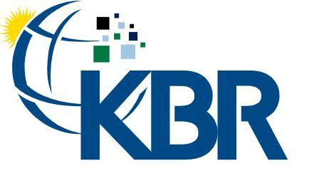 وظائف لدى شركة KBR في السعودية