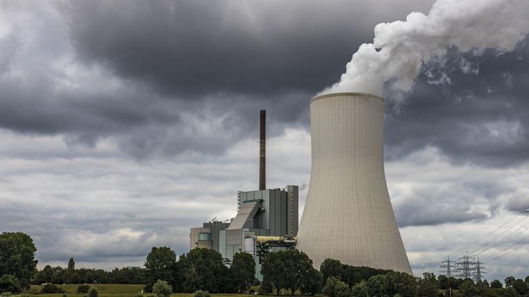 الإمارات تبدأ بتشغيل محطة براكة للطاقة النووية في الربع الأول من 2020