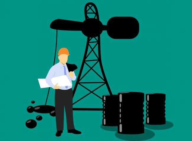 شركة نفوسة للعمليات النفطية في ليبيا تعلن عن وظائف شاغرة