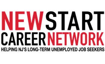 New Start  Career IMAGE SEPT 2020 .jpg