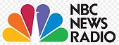 NBC RADIO ICON.png