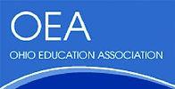 OEA-logo-image.jpg