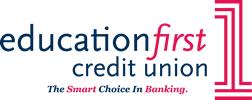 EFCU-Logo-Horiz-Tagline-2018.png