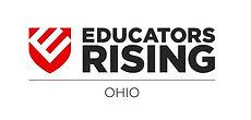 Ohio EdRising Logo.jpg