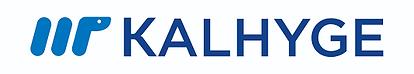 Logo Kalhyge.png
