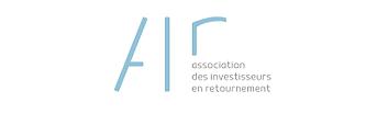 Logo AIR.png