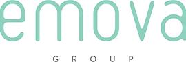 EMOVA Group.png