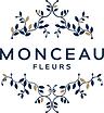 Logo Monce&au fleurs.png