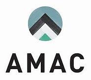 AMAC.jpg