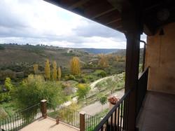Capricho Rural