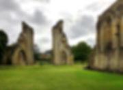 england-glastonbury-abbey-081717-cs.jpg