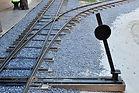 shutterstock_91722929.jpg